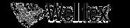 weltex_logo.png