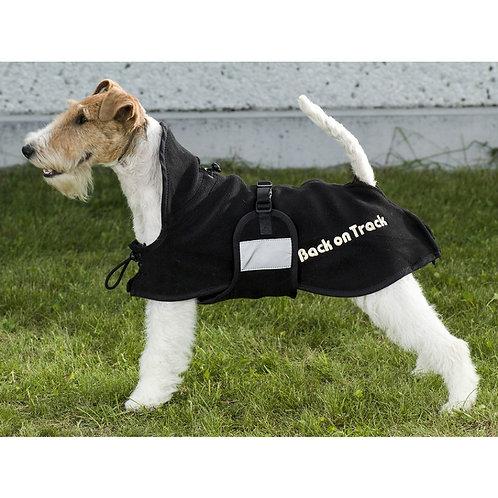 Honden Fleecedeken Supreme
