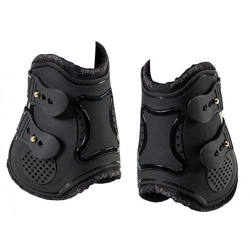 Royal Fetlock Boots