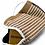 Thumbnail: RADDOG combi – kort C2-S, Medium
