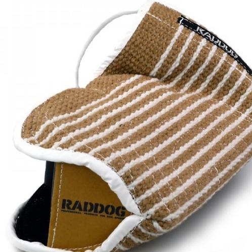 RADDOG combi – kort C2-S, Medium