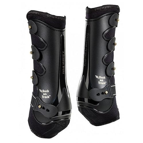 Royal Work Boots Voorbeen