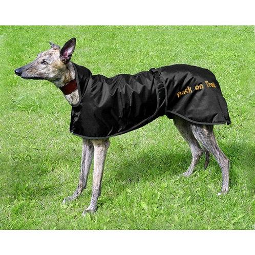 Greyhound Hondendeken