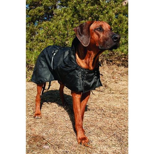 Multiseason Hondendeken zonder vulling
