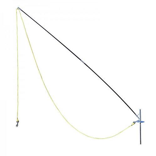 Flexi Pole