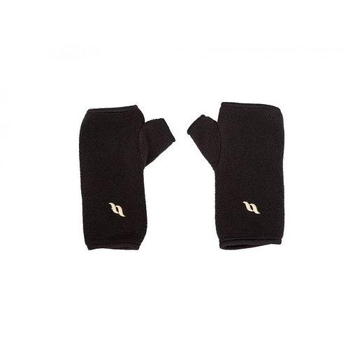 Fleece Handschoenen zonder vingers