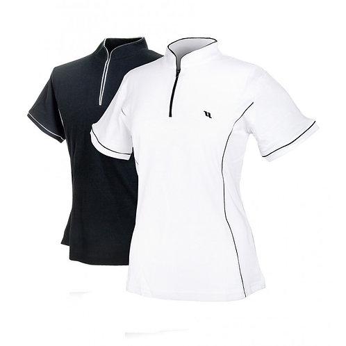 T-shirt Slim Fit Dames