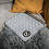 Thumbnail: Haze Collection Laptop Case
