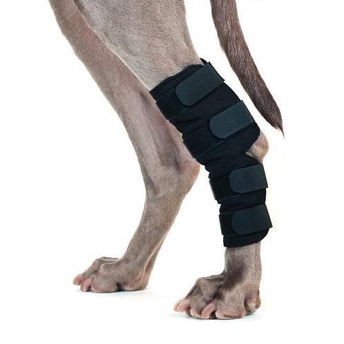 Honden Hakbeschermer met klittenband