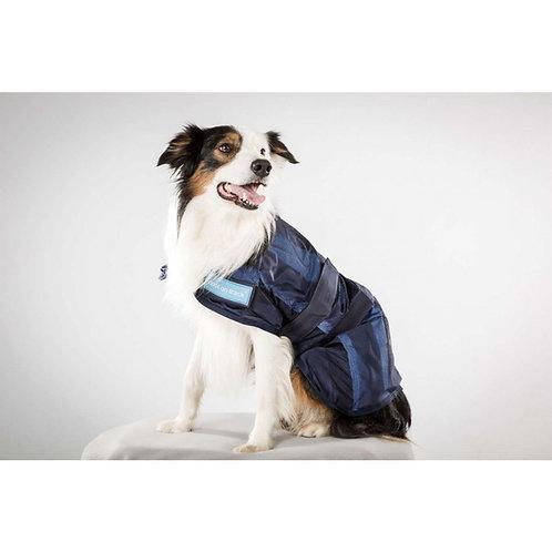 Cooling Dog Coat
