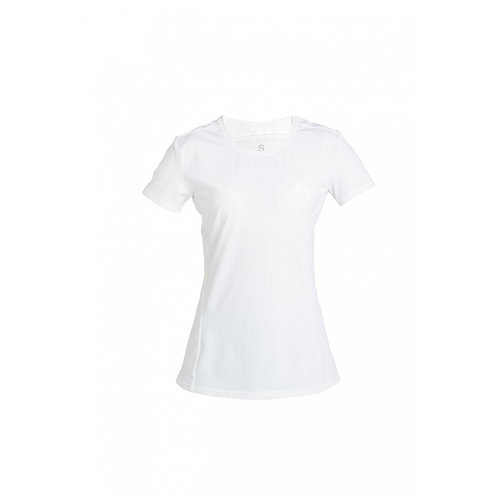 P4G W's T-shirt Ophelia