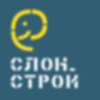 SlonStroy_logo-03.png