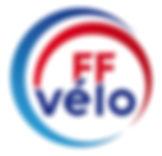 FFVELO_logo.jpg