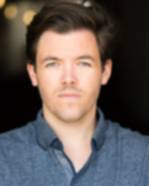 Adam Scott Pringle - Polo Headshot.jpg