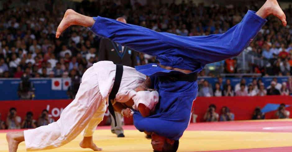 London2012OlympicGames2012.jpg