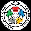 IJF.png