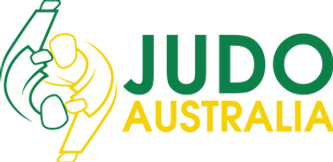 JudoAust.png