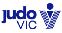 judovic_edited.png