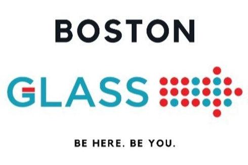 Boston GLASS_edited.jpg