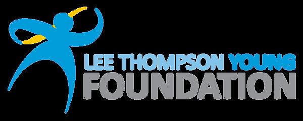 LTYF+Logo+Transparent.png