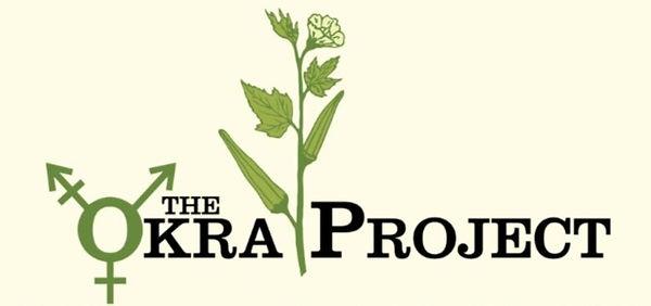 Okra Project 1  _edited_edited.jpg