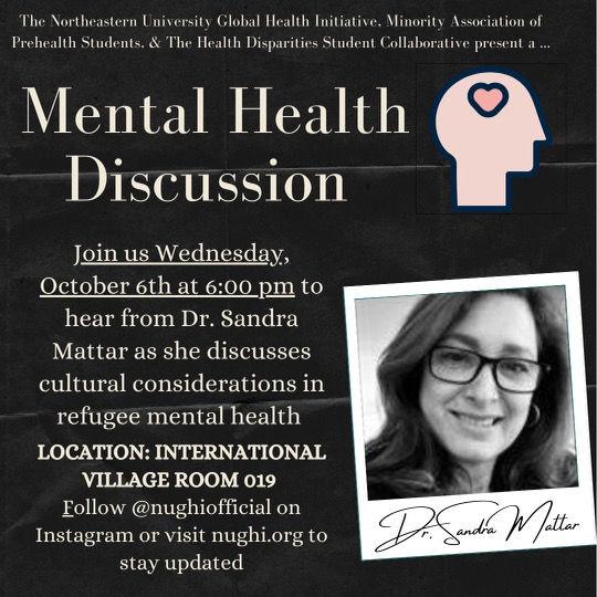 Mental Health Discussion FINAL.jpeg