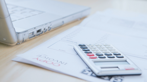 Accounts Payable and Accounts Receivable