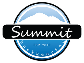 Summit-Logo-1060x800.png