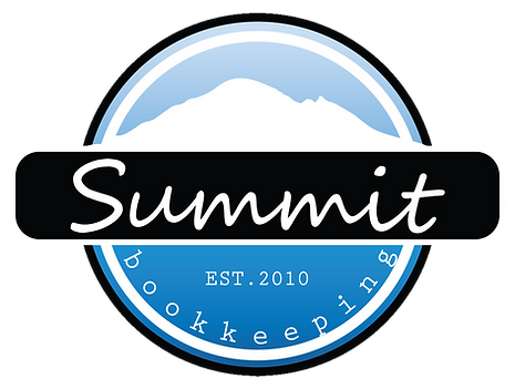 Summit-Logo-1060x800.png