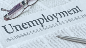 What is FUTA?   Federal Unemployment Tax Act