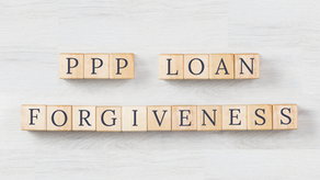 What We Know About PPP Loan Forgiveness