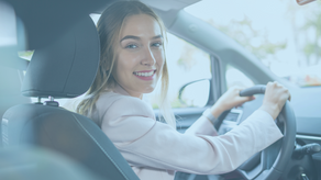 Recordkeeping for Car Expenses