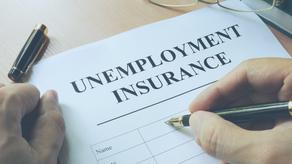 Washinton State Unemployment Insurance Tax (SUI)