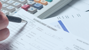 Bank Reconciliation: What Is It?