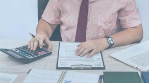 Washington State Payroll | The Basics