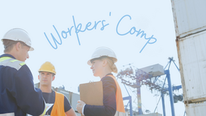 Workers' Comp | Information for Employers in Washington State
