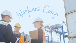 Workers' Comp   Information for Employers in Washington State