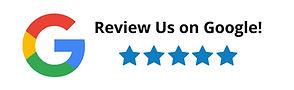 Review%20us%20on%20Google_edited.jpg