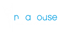 Logo IDH tousformat new logo 2018 blanc.