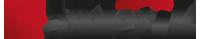 logo-beathletik_200x39.png
