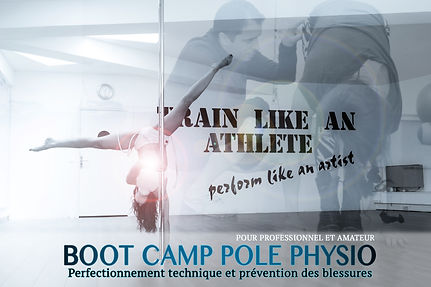 VISUEL POLEPHYSIO Edt 2.jpg