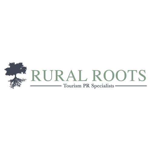 Rural Roots - Tourism PR Specialists