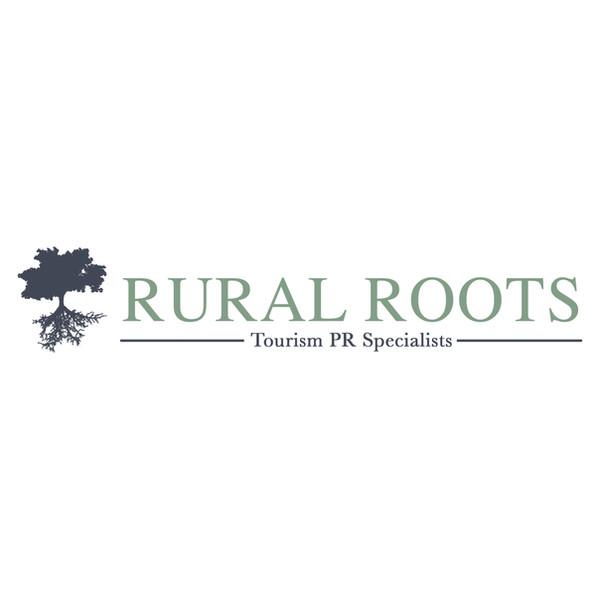 Rural Roots - Tourism PR Specialists