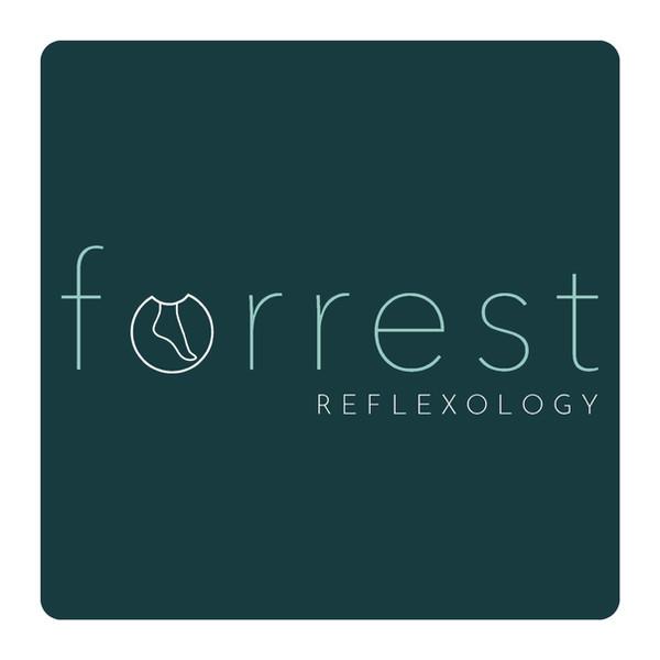 Forrest Reflexology