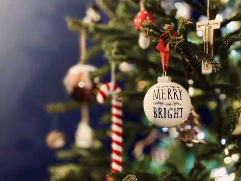 Christmas #ShopLocal Gift Guide: Under £150