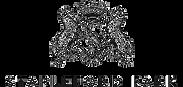 logo-white-bg-hi-res.png