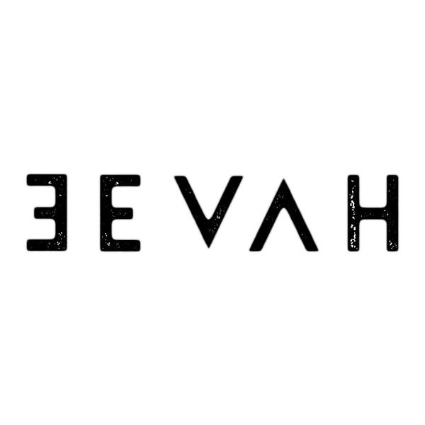 EEVAH - Singer Songwriter