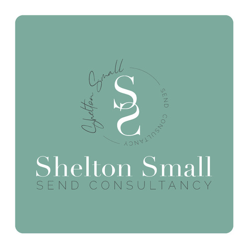 Shelton Small SEND Consultancy