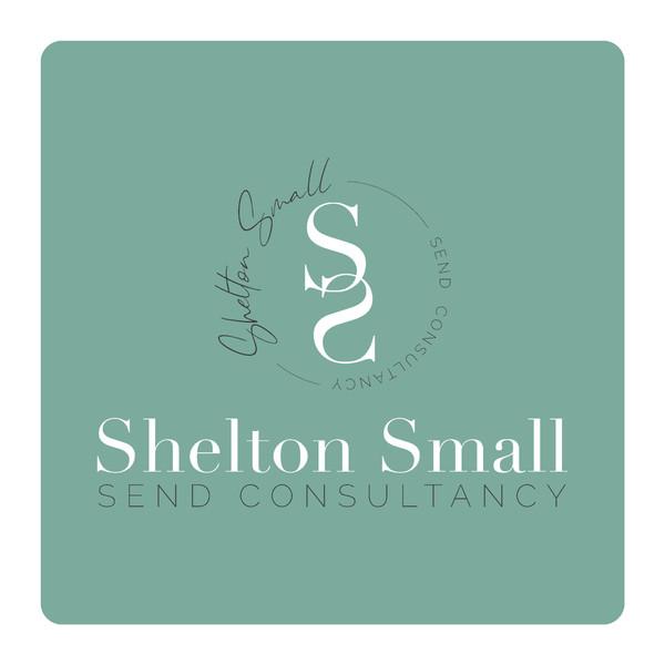 Shelton Small SEND Consultancy