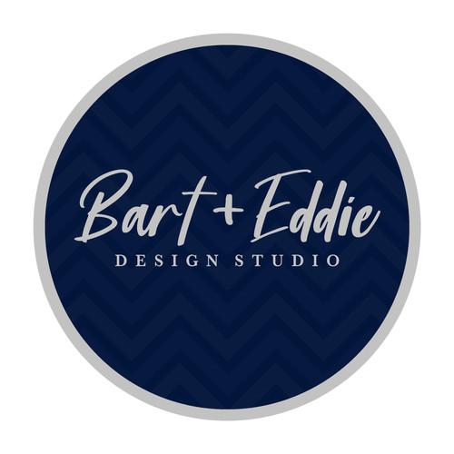 Bart & Eddie